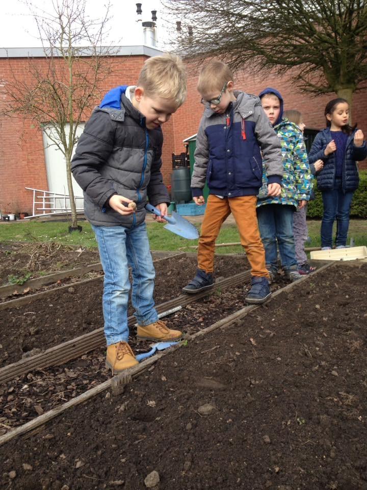 gls-ruiter-waasmunster-schoolgebouw (4)