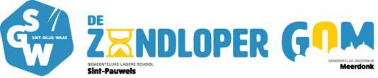 logo zandloper