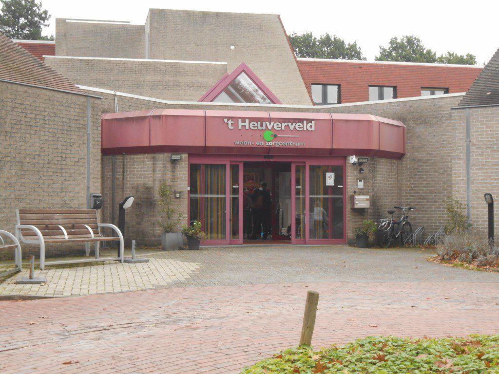 interviews-Heuverveld (25)