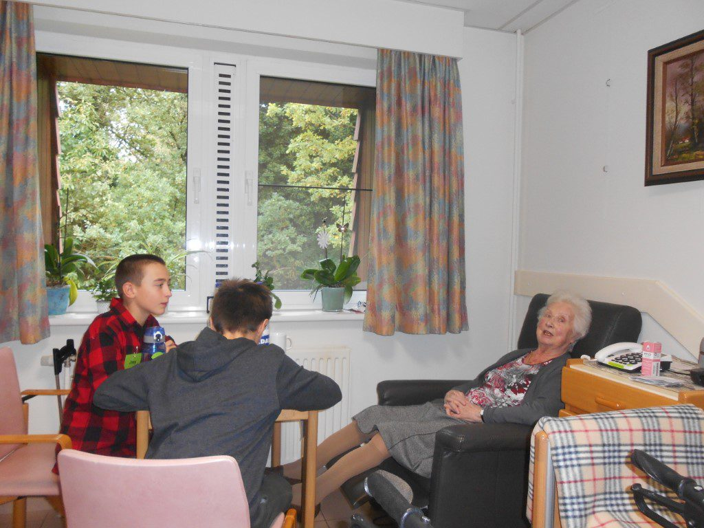 interviews-Heuverveld (7)